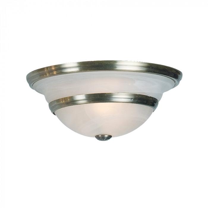 Светильник потолочный Globo Toledo 6895-2