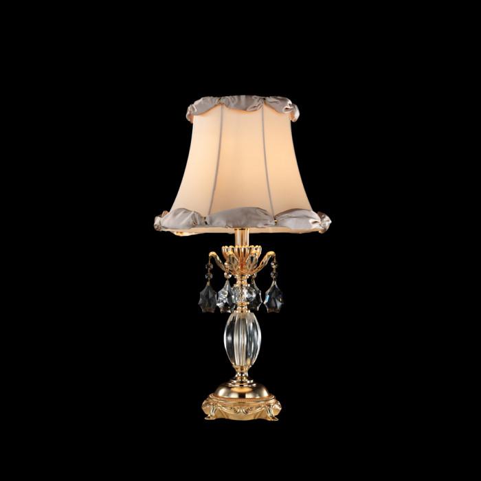 Лампа настольная Osgona Fiocco 701911