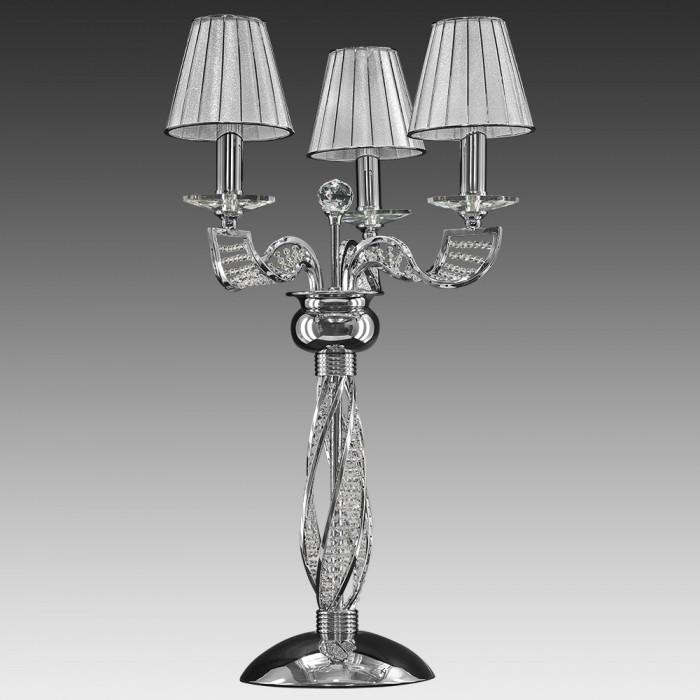 Лампа настольная Osgona Alveare 702934