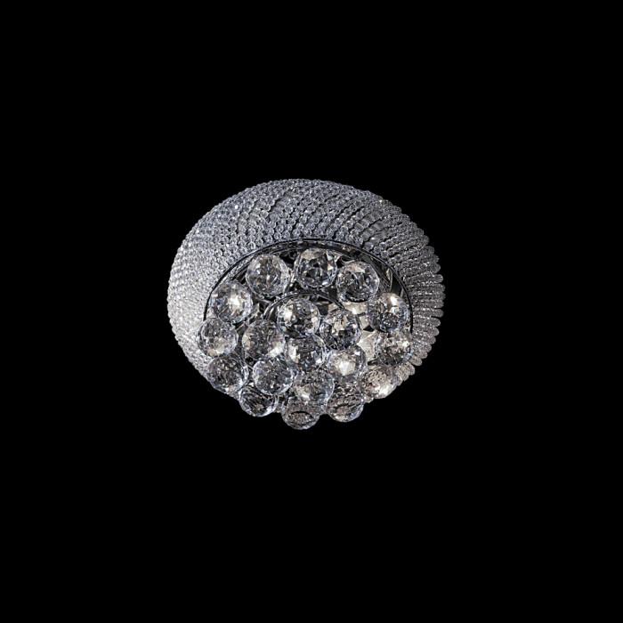 Светильник потолочный Osgona Monile 704034
