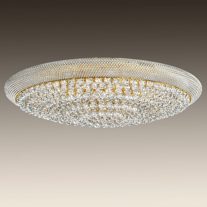 Светильник потолочный Osgona Monile 704212