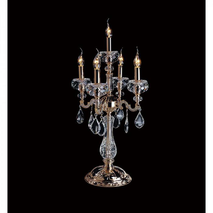 Лампа настольная Osgona Montare 787952