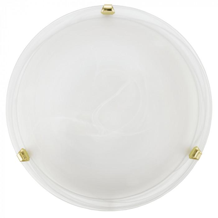 Светильник настенно-потолочный Eglo Salome 7183