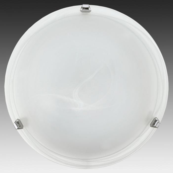 Светильник настенно-потолочный Eglo Salome 7184