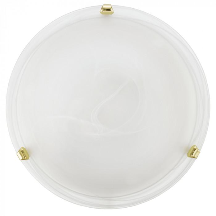 Настенный светильник Eglo Salome 7185