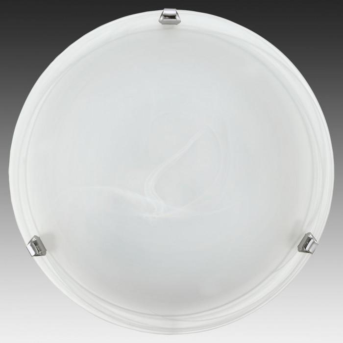 Настенный светильник Eglo Salome 7186