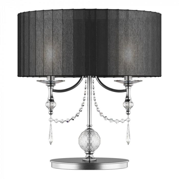 Лампа настольная Lightstar Paralume 725927