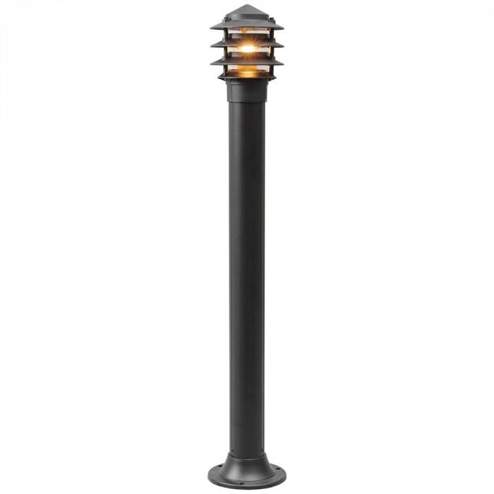 Уличный фонарь MW-Light Уран 803040601