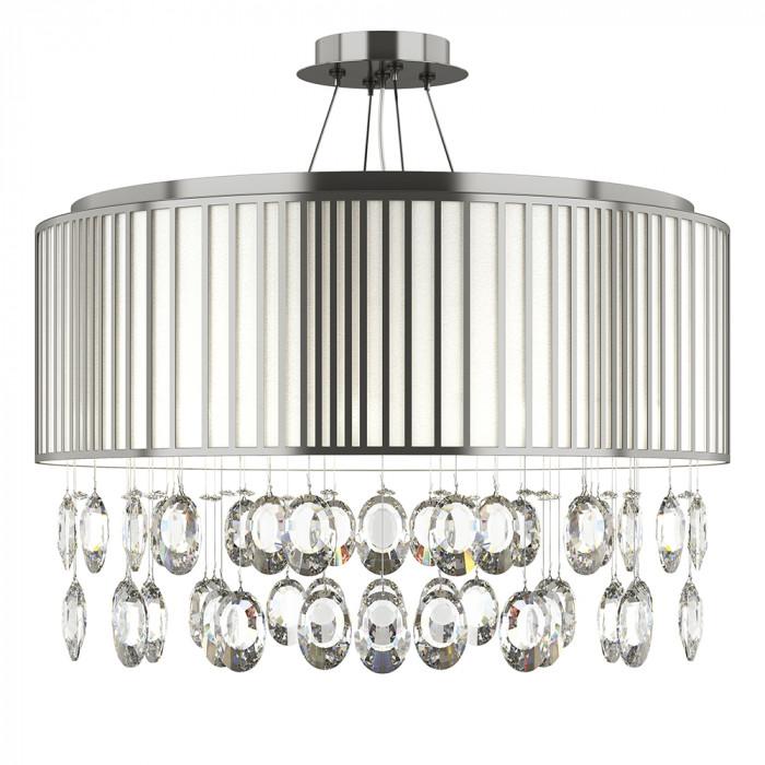 Люстра Lightstar Cappe 745124