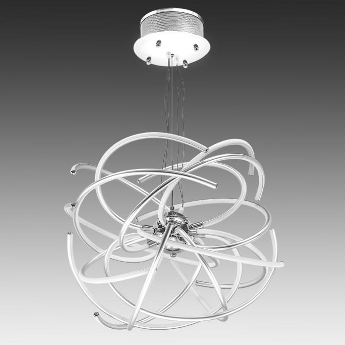 Люстра Lightstar Ciclone 748152