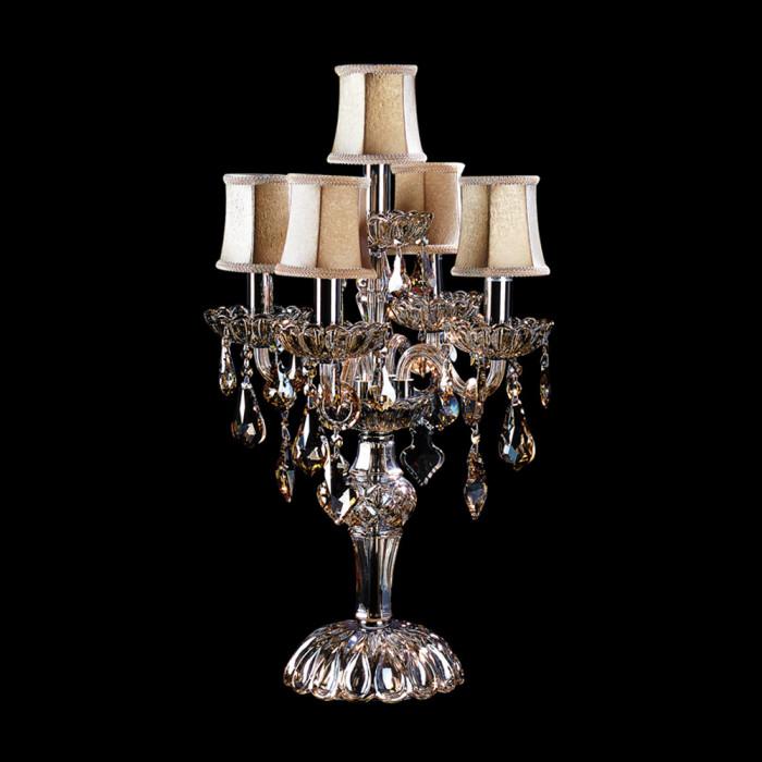Лампа настольная Osgona Nativo 715957