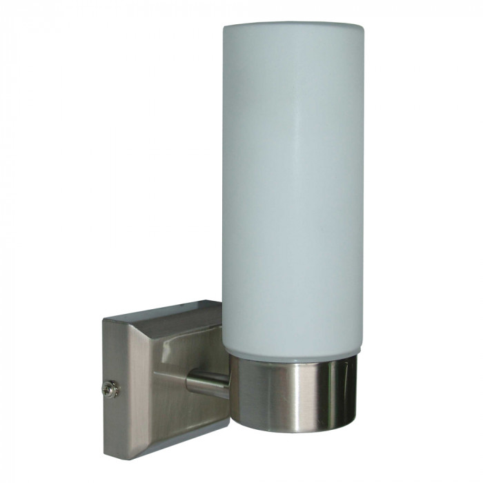 Настенный светильник Globo Space 7815