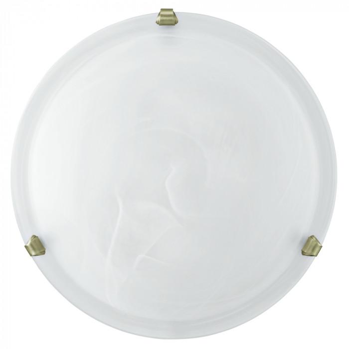 Светильник настенно-потолочный Eglo Salome 7901