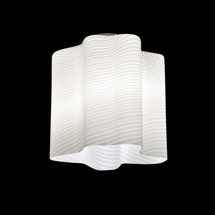 Светильник потолочный Lightstar Simple Light 802-Nube 802011