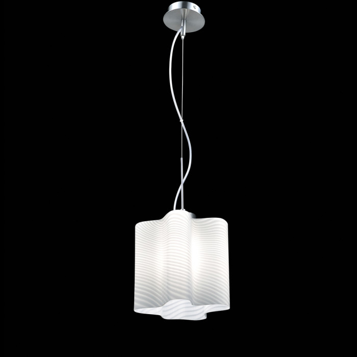 Люстра Lightstar Simple Light 802-Nube 802111