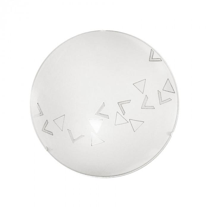 Светильник настенно-потолочный Eglo Mars 80263