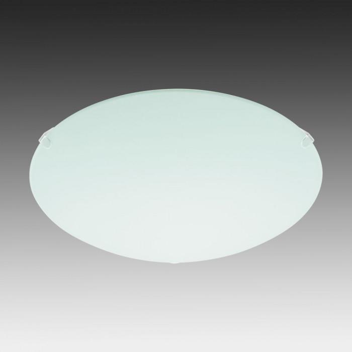 Светильник настенно-потолочный Eglo Mars 80265