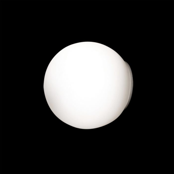 Настенный светильник Lightstar 803010