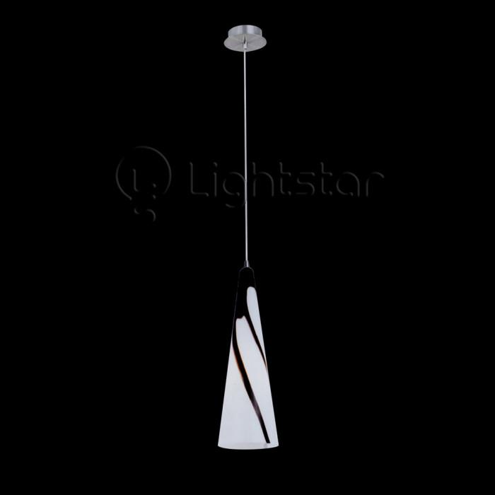Люстра Lightstar 804011