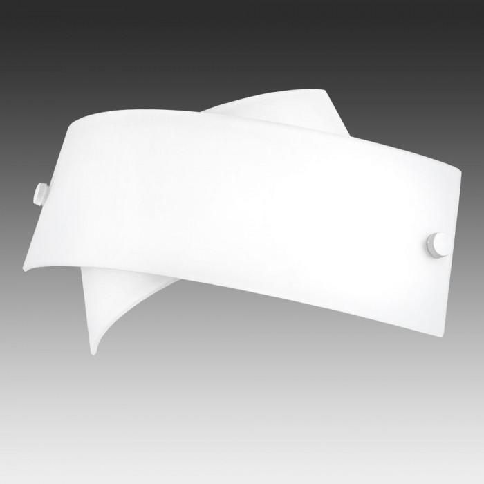 Настенный светильник Lightstar 805600