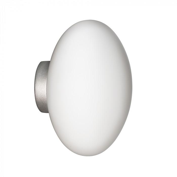 Настенный светильник Lightstar 807010