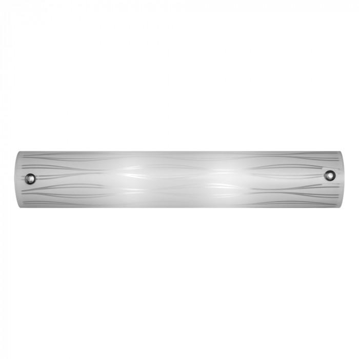 Настенный светильник Sonex Visano 2343
