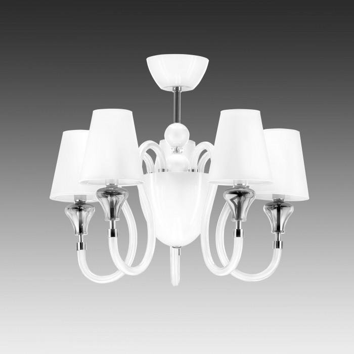 Светильник потолочный Lightstar 809056