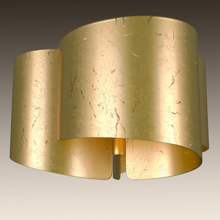 Светильник потолочный Lightstar 811032