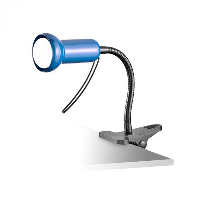 Лампа настольная Eglo Fabio 81261
