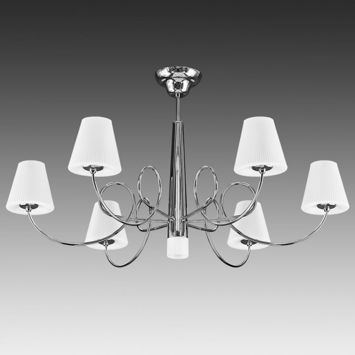 Светильник потолочный Lightstar Vortico 814074