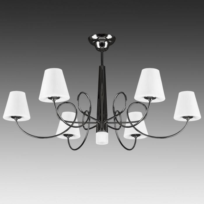 Светильник потолочный Lightstar Vortico 814077