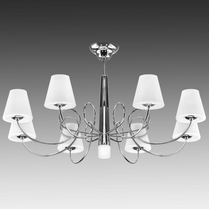 Светильник потолочный Lightstar Vortico 814094