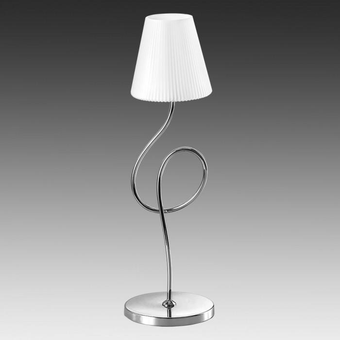 Лампа настольная Lightstar Vortico 814914