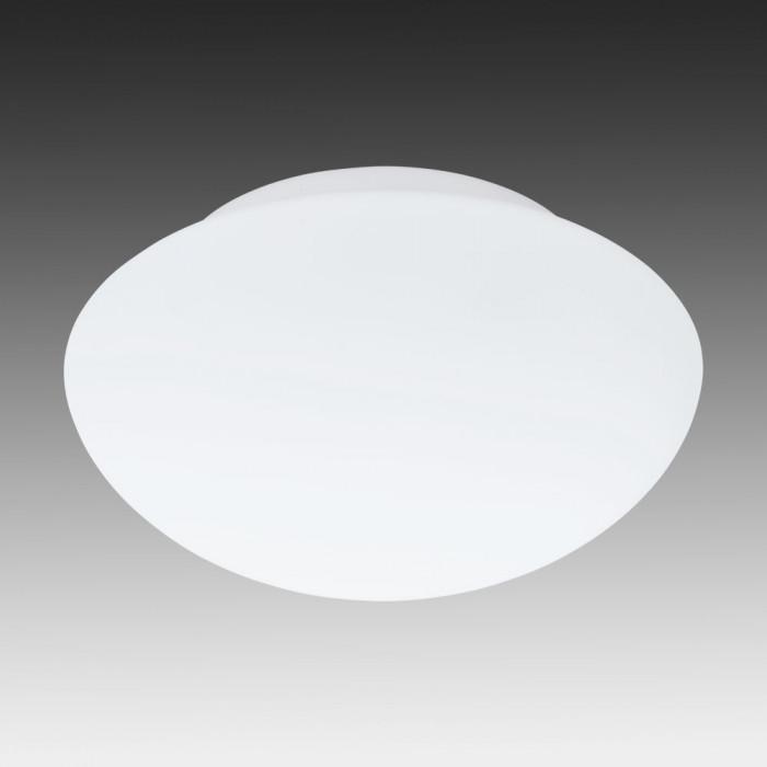 Светильник настенно-потолочный Eglo Ella 81635