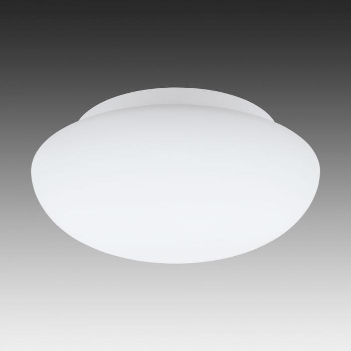 Светильник настенно-потолочный Eglo Ella 81636