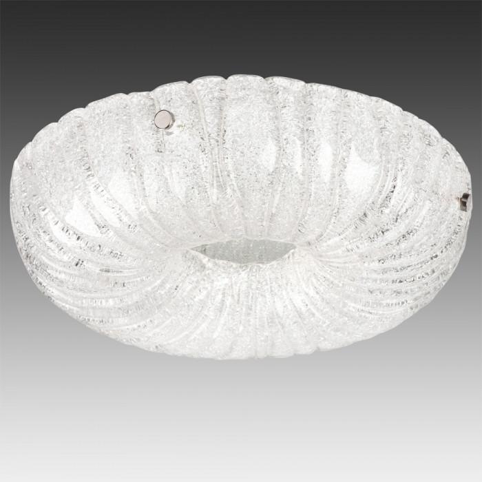 Светильник потолочный Lightstar Zucche 820340