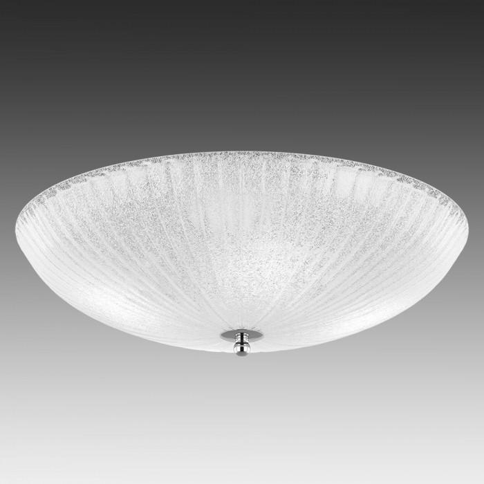 Светильник потолочный Lightstar Zucche 820840