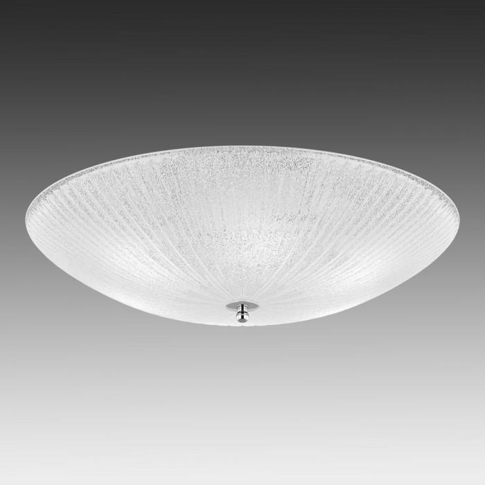 Светильник потолочный Lightstar Zucche 820860
