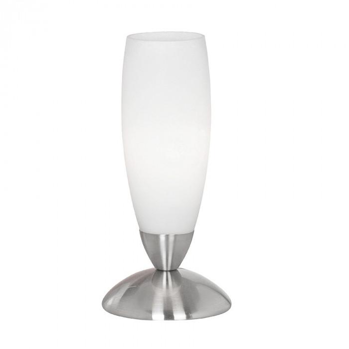 Настольная лампа Eglo Slim 82305