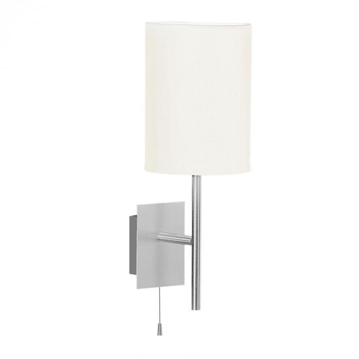 Настенный светильник Eglo Sendo 82809