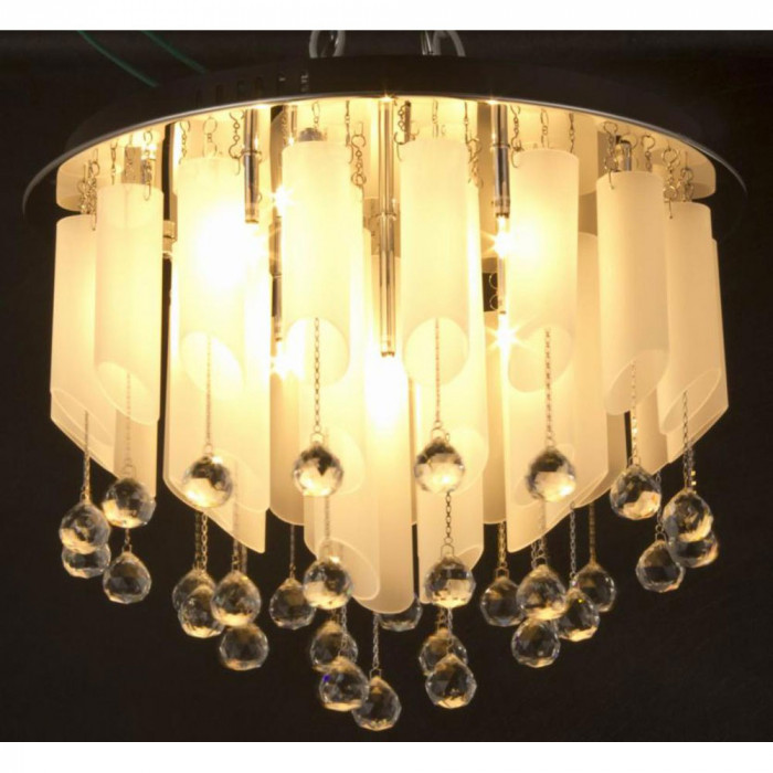 Светильник потолочный ST-Luce SL616.102.10