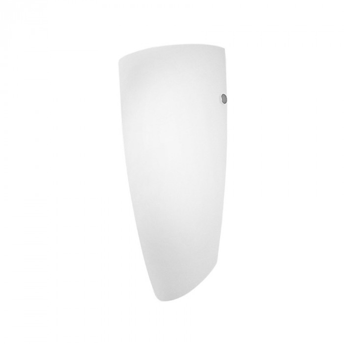 Настенный светильник Eglo Nemo 83119