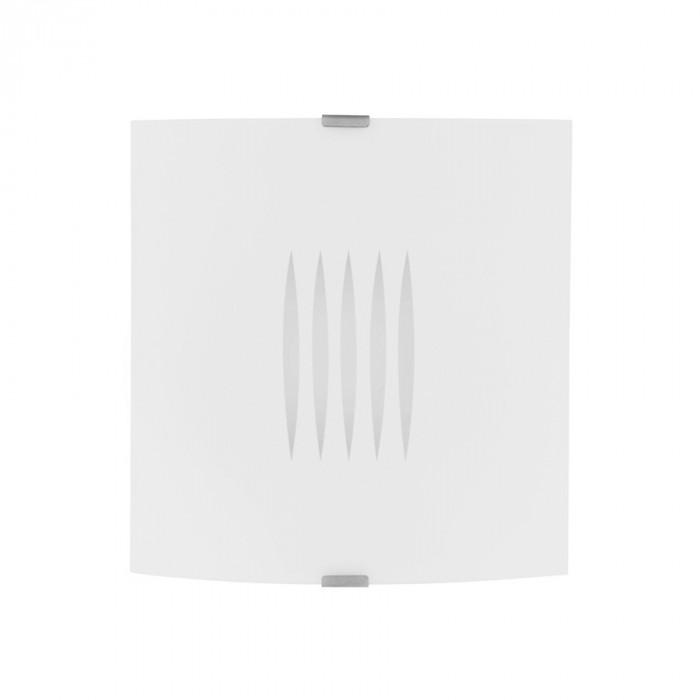 Светильник настенный Eglo Grafik 83131
