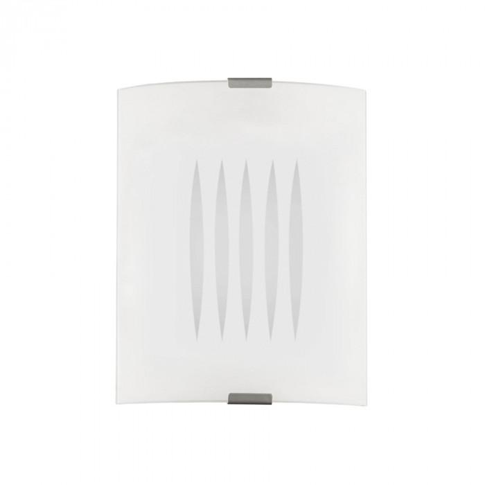 Светильник настенный Eglo Grafik 83132