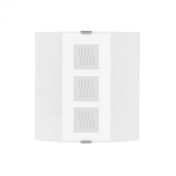 Светильник настенный Eglo Grafik 83133