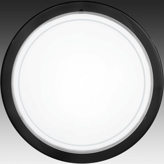 Настенный светильник Eglo Planet 1 83159