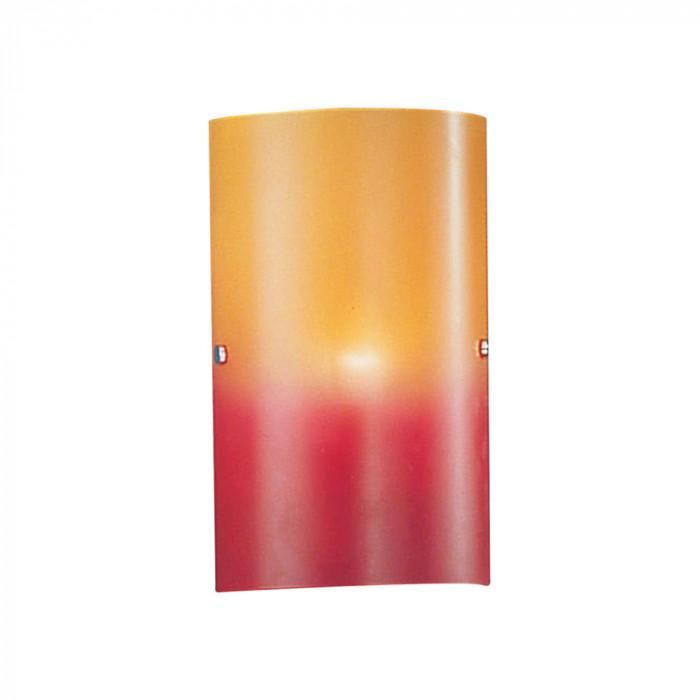 Светильник настенный Eglo Troy 1 83204