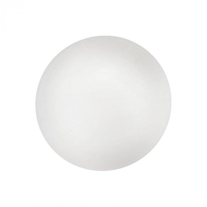 Светильник настенно-потолочный Eglo Ella 83404