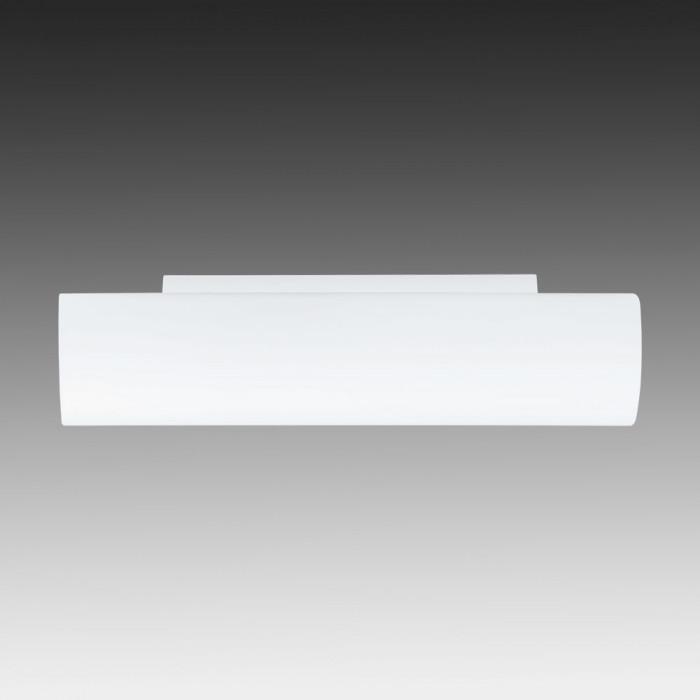 Светильник настенный Eglo Zola 83407