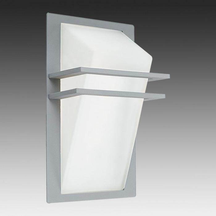Уличный настенный светильник Eglo Park 83432